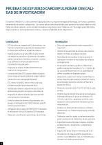 CARDIOVIT CS-200 Excellence ErgoSpiro - 4