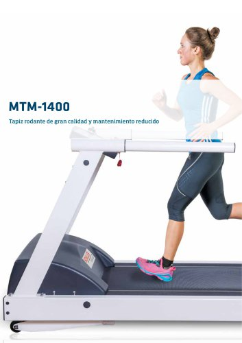 MTM-1400