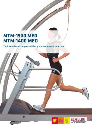 MTM-1500 med   MTM-1400 med