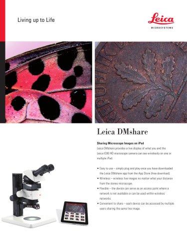 Leica_DMshare_IC80_HD-Flyer_en