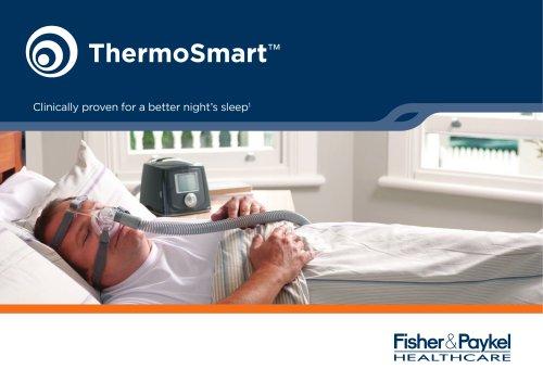 ThermoSmart™