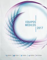 ÜZÜMCÜ 2017 Catalog
