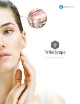 TrikoScope