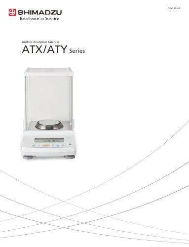 ATX/ATY Series