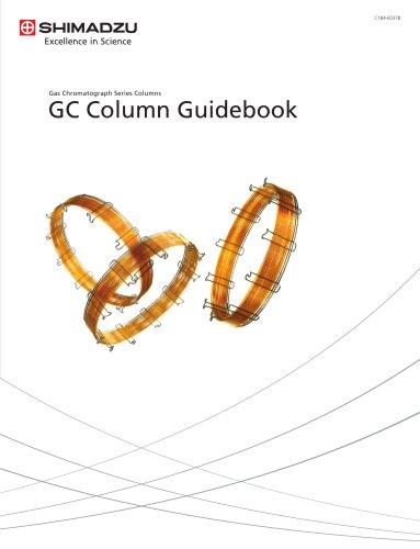 GC Column Guidebook