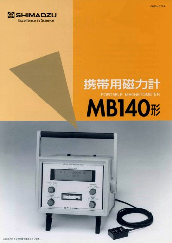 MB140