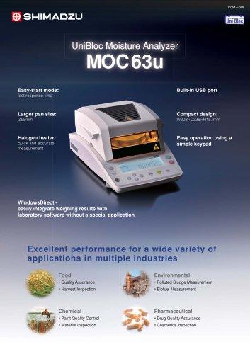 MOC63u