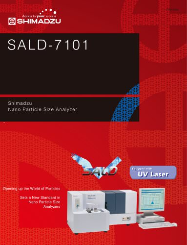SALD-7101