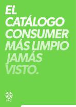 CATALOGO-CONSUMER-IPC-ESPANA-2018