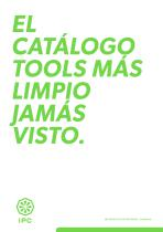 Catalogo_-Tools_-IPC_-2018