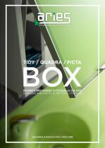 Serie BOX