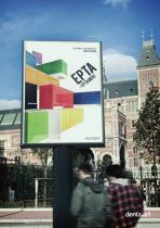 Epta Brochure