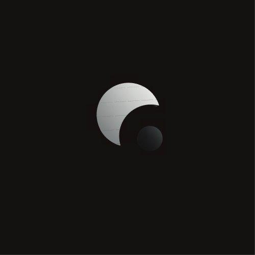 Luna e l'Altro