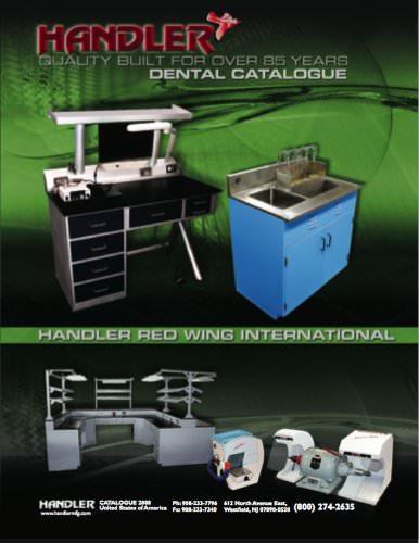 Handler-DentalCat09