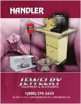 Handler-Jewelry-Catalogue