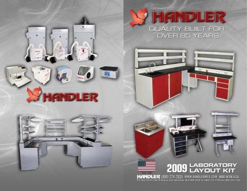 Handler-Lab_Layout