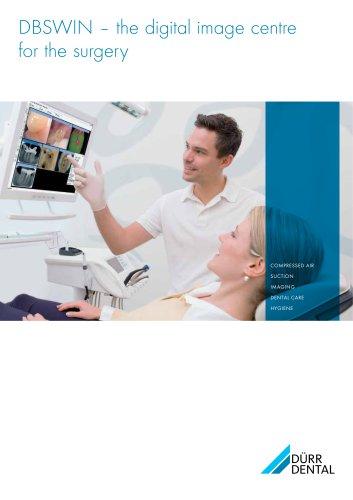 Brochure DBSWIN 5