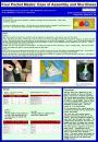Dr Collingwood et al UK Study - Pocket Mask