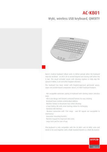 AC-KB01