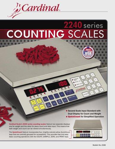 2240 Series