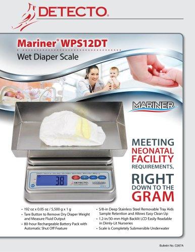 WPS12DT