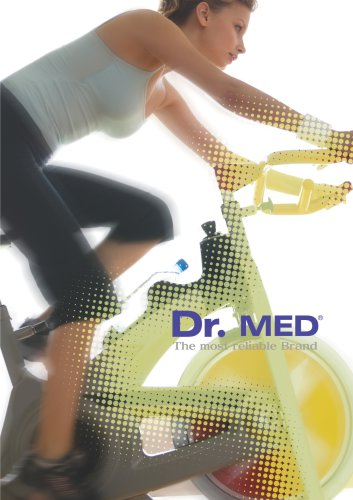 Dr MED