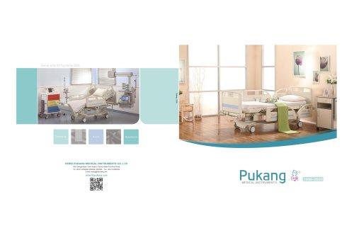2020 Pukang Medical Catalog