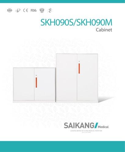 SKH090S Cabinet SaikangMedical