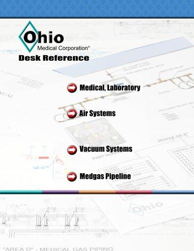 MedGas & Lab Equipment