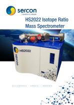 HS2022