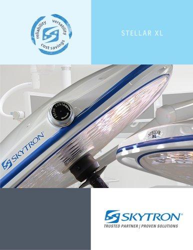 STELLAR XL