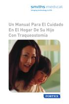 Pediatric-tracheostomy-home-care-handbook