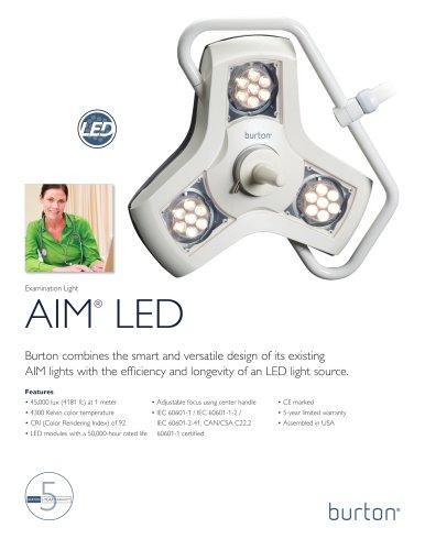 AIM® LED
