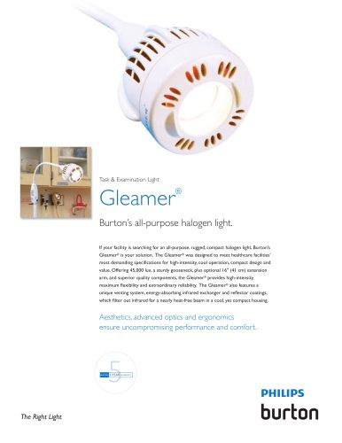 Gleamer®