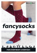fancysocks