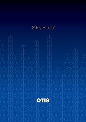 Sky Rise