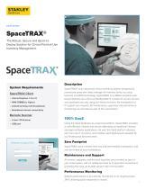 SpaceTRAX