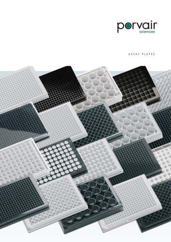 porvair-assay-plates-brochure