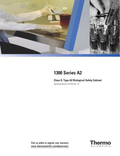 1300 Series A2