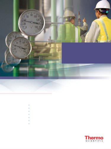 Technical Training Catalog