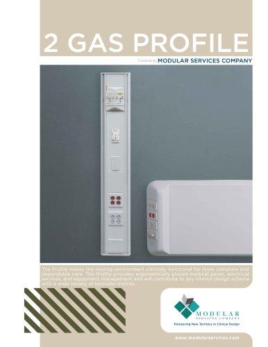 2-Gas Profile
