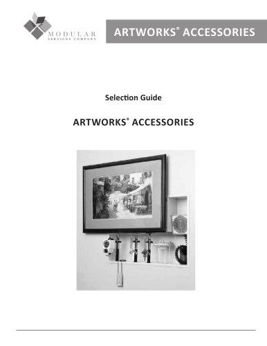 ArtWorks-Accessories