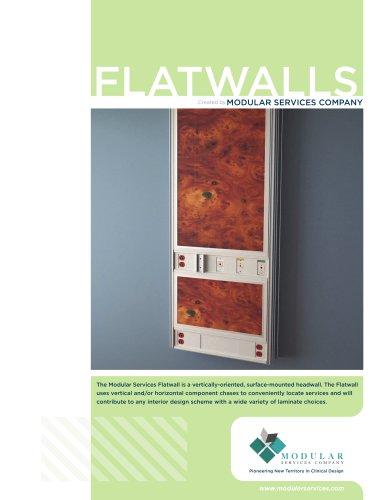 Flatwalls