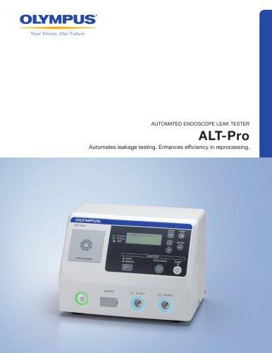 ALT-Pro