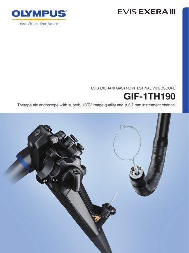GIF-1TH190