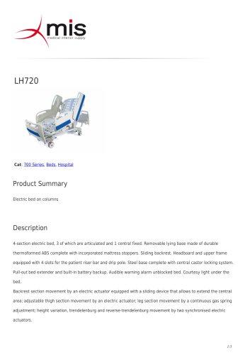 LH720