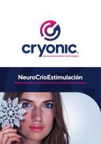 Cryoscreen para Belleza y Estética