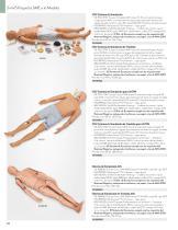 Nasco healthcare 2019-2020 - 10