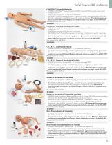 Nasco healthcare 2019-2020 - 11