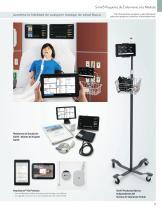 Nasco healthcare 2019-2020 - 5